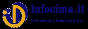 Infocima.it - Privacy Regolamento Europeo GDPR